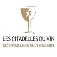 Les Citadelles du Vin