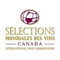 Selections Mondiales des Vins